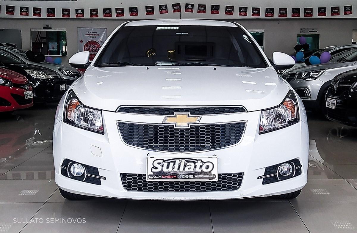 //www.autoline.com.br/carro/chevrolet/cruze-18-hb-sport-ltz-16v-flex-4p-manual/2013/sao-paulo-sp/13158154