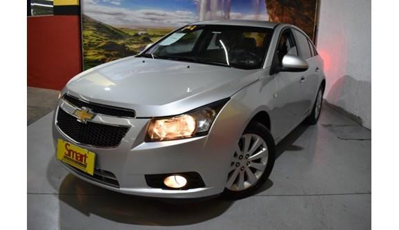 //www.autoline.com.br/carro/chevrolet/cruze-18-sedan-ltz-16v-flex-4p-automatico/2014/sorocaba-sp/13163628