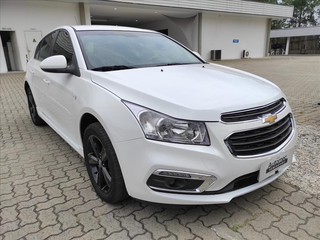 //www.autoline.com.br/carro/chevrolet/cruze-18-hatch-sport-lt-16v-flex-4p-automatico/2015/sorocaba-sp/13168185