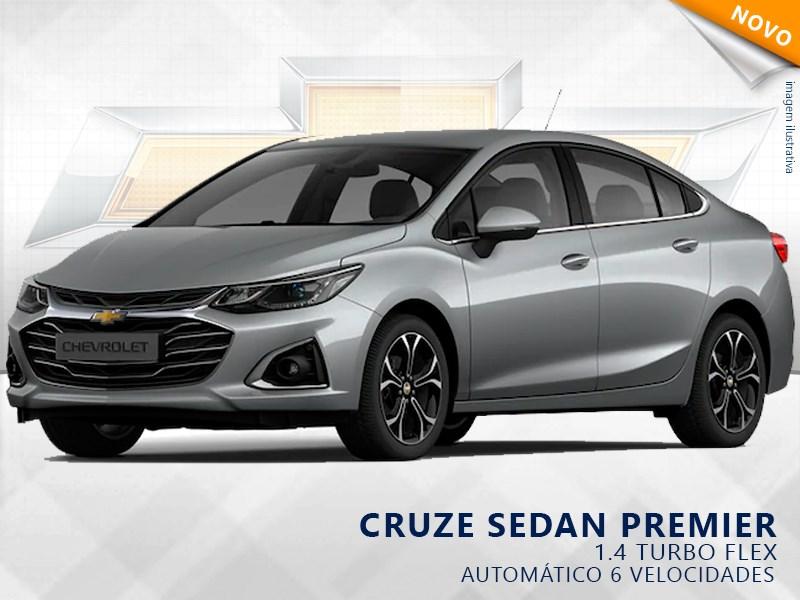 //www.autoline.com.br/carro/chevrolet/cruze-14-sedan-premier-16v-flex-4p-turbo-automatico/2020/recife-pe/13180483