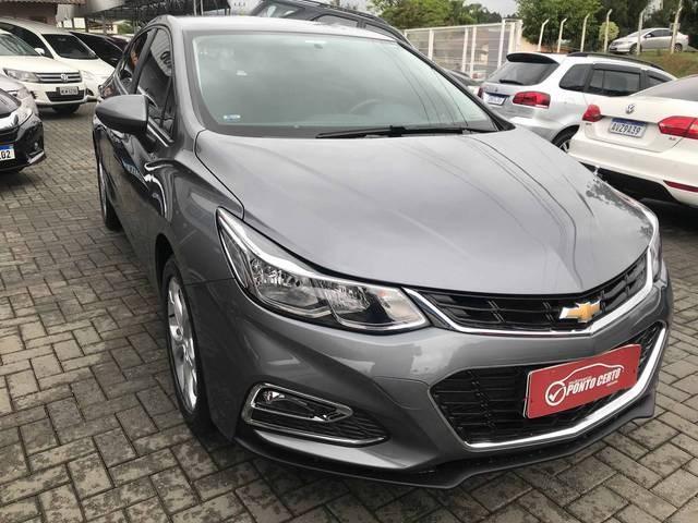 //www.autoline.com.br/carro/chevrolet/cruze-14-hatch-sport-lt-16v-flex-4p-turbo-automatic/2017/indaial-sc/13336807
