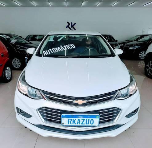 //www.autoline.com.br/carro/chevrolet/cruze-14-sedan-lt-16v-flex-4p-turbo-automatico/2017/mogi-das-cruzes-sp/13482259