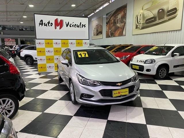 //www.autoline.com.br/carro/chevrolet/cruze-14-hatch-sport-lt-16v-flex-4p-turbo-automatic/2017/sao-paulo-sp/13510038