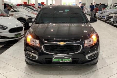 //www.autoline.com.br/carro/chevrolet/cruze-18-hatch-sport-lt-16v-flex-4p-automatico/2016/sao-paulo-sp/13510831