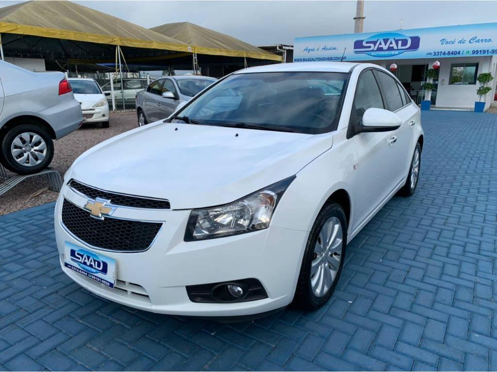 //www.autoline.com.br/carro/chevrolet/cruze-18-hatch-sport-ltz-16v-flex-4p-automatico/2014/palhoca-sc/13520603