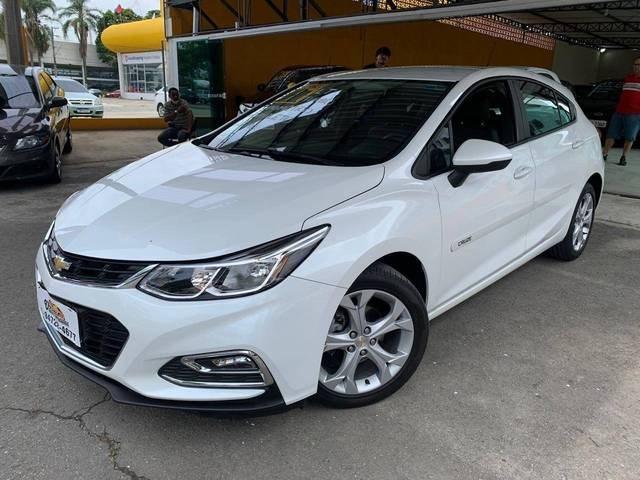//www.autoline.com.br/carro/chevrolet/cruze-14-hatch-sport-lt-16v-flex-4p-turbo-automatic/2017/sao-paulo-sp/13545728