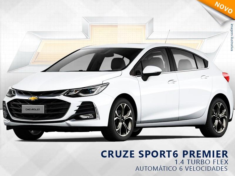 //www.autoline.com.br/carro/chevrolet/cruze-14-hatch-sport-premier-16v-flex-4p-turbo-auto/2020/sao-jose-dos-pinhais-pr/13545783