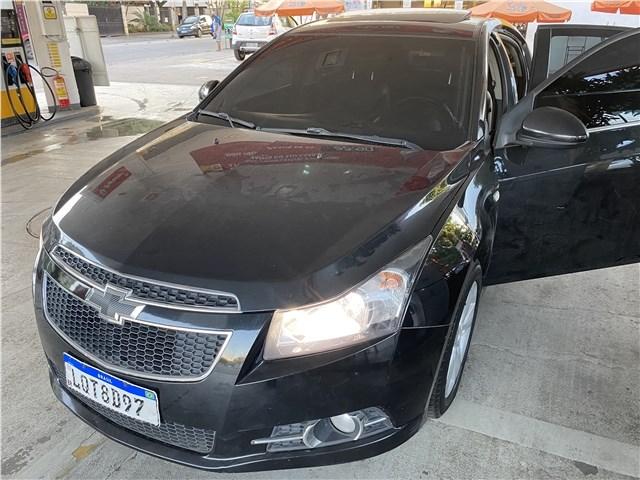//www.autoline.com.br/carro/chevrolet/cruze-18-hatch-sport-ltz-16v-flex-4p-automatico/2013/rio-de-janeiro-rj/13545828
