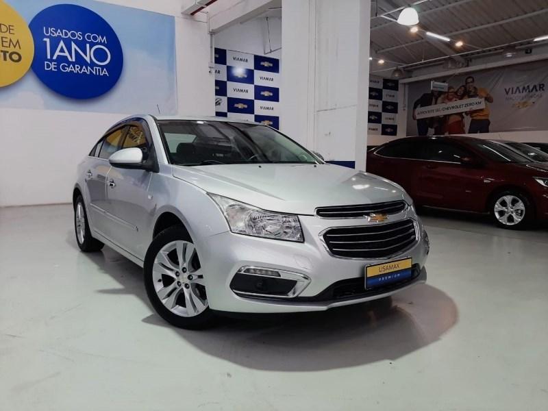 //www.autoline.com.br/carro/chevrolet/cruze-18-sedan-ltz-16v-flex-4p-automatico/2015/sao-paulo-sp/13550843