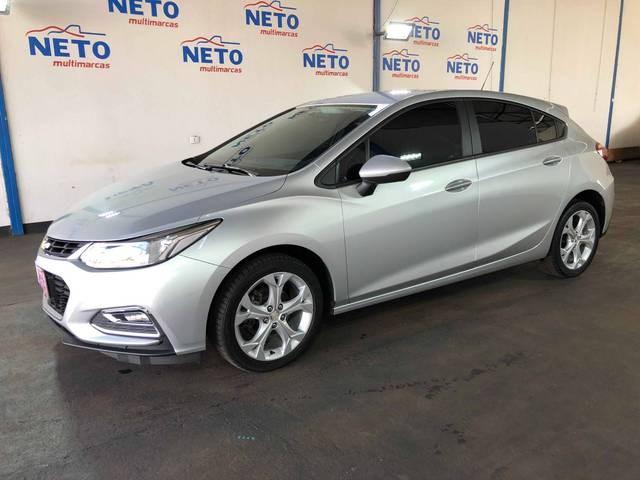 //www.autoline.com.br/carro/chevrolet/cruze-14-hatch-sport-lt-16v-flex-4p-turbo-automatic/2017/santa-helena-de-goias-go/13573805