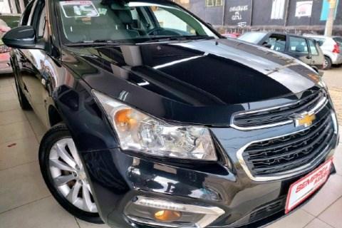 //www.autoline.com.br/carro/chevrolet/cruze-18-sedan-lt-16v-flex-4p-automatico/2015/sao-paulo-sp/13584776
