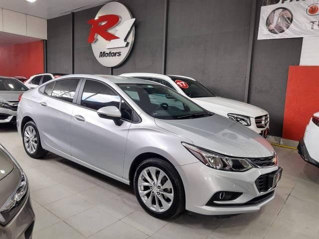 //www.autoline.com.br/carro/chevrolet/cruze-14-sedan-lt-16v-flex-4p-turbo-automatico/2019/sao-paulo-sp/13603402