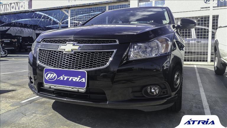 //www.autoline.com.br/carro/chevrolet/cruze-18-hatch-sport-ltz-16v-flex-4p-automatico/2014/campinas-sp/13605274