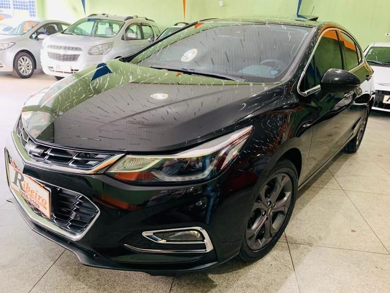 //www.autoline.com.br/carro/chevrolet/cruze-14-hatch-sport-ltz-16v-flex-4p-turbo-automati/2018/campinas-sp/13610913