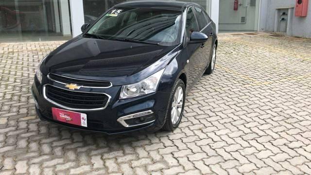 //www.autoline.com.br/carro/chevrolet/cruze-18-sedan-lt-16v-flex-4p-automatico/2015/barbacena-mg/13622393