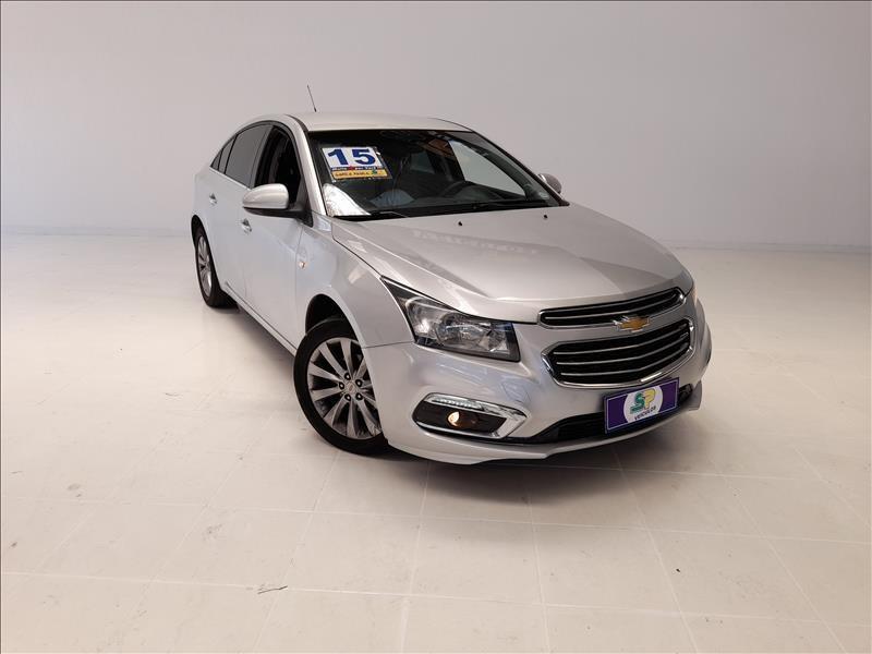 //www.autoline.com.br/carro/chevrolet/cruze-18-hatch-sport-lt-16v-flex-4p-automatico/2015/sao-paulo-sp/13626648