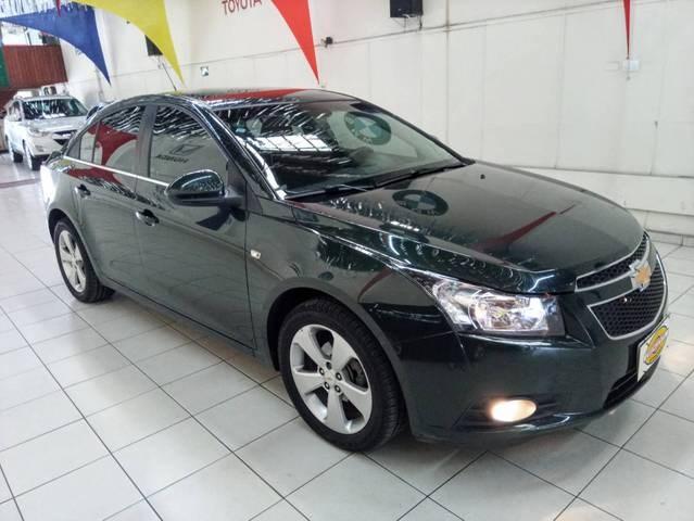 //www.autoline.com.br/carro/chevrolet/cruze-18-sedan-lt-16v-flex-4p-manual/2012/sao-paulo-sp/13646665
