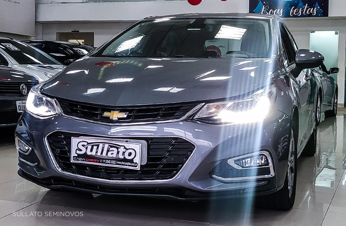 //www.autoline.com.br/carro/chevrolet/cruze-14-hatch-sport-ltz-16v-flex-4p-turbo-automati/2018/sao-paulo-sp/13652751
