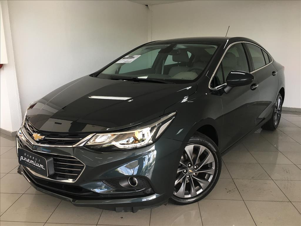 //www.autoline.com.br/carro/chevrolet/cruze-14-sedan-ltz-16v-flex-4p-turbo-automatico/2018/campinas-sp/13655152