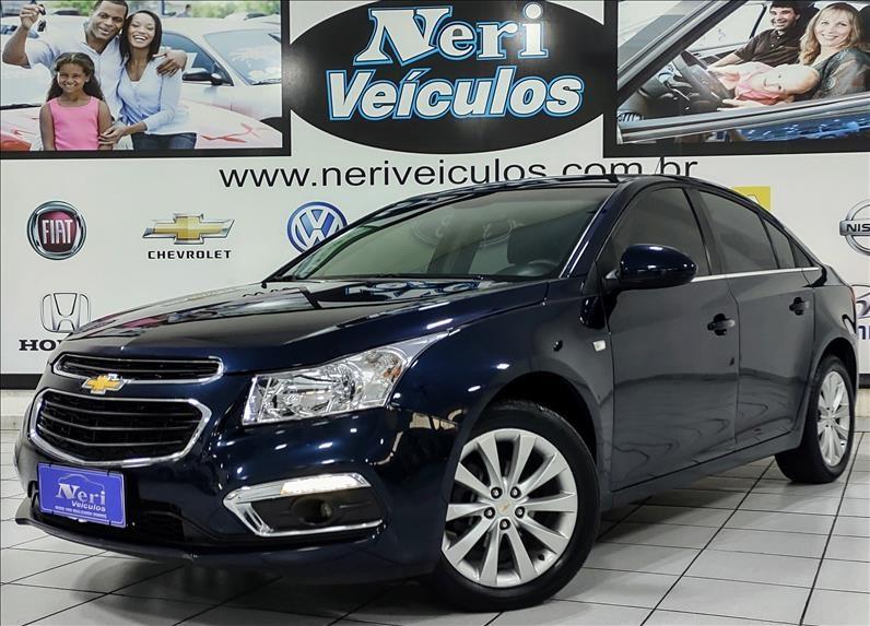 //www.autoline.com.br/carro/chevrolet/cruze-18-hatch-sport-lt-16v-flex-4p-automatico/2015/campinas-sp/13666981
