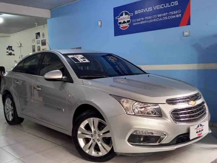 //www.autoline.com.br/carro/chevrolet/cruze-18-hatch-sport-ltz-16v-flex-4p-automatico/2016/sao-paulo-sp/13671564