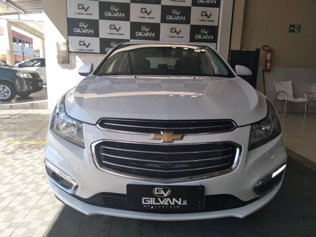 //www.autoline.com.br/carro/chevrolet/cruze-18-hatch-sport-ltz-16v-flex-4p-automatico/2016/aracaju-se/13679984