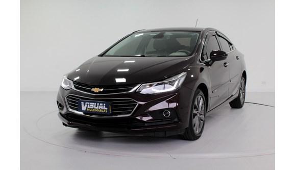 //www.autoline.com.br/carro/chevrolet/cruze-14-sedan-ltz-16v-flex-4p-turbo-automatico/2018/curitiba-pr/13685409