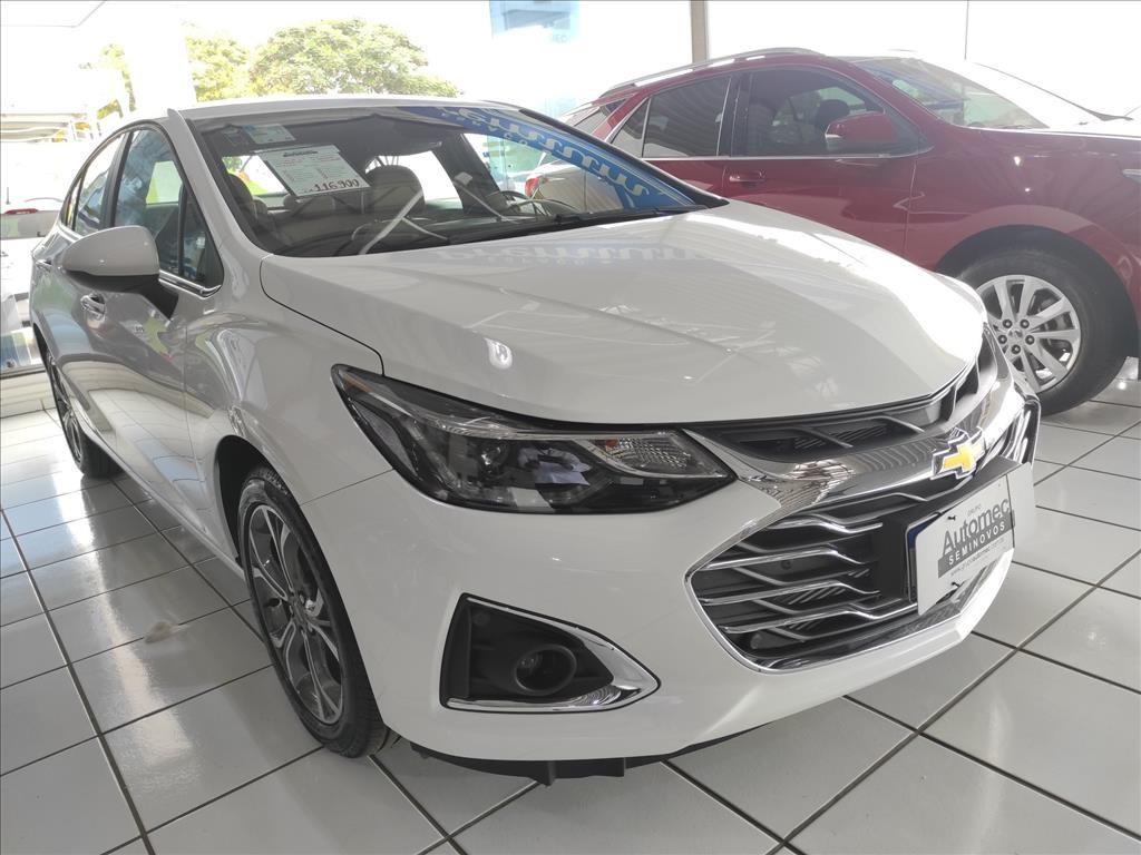 //www.autoline.com.br/carro/chevrolet/cruze-14-sedan-premier-16v-flex-4p-turbo-automatico/2020/sorocaba-sp/13692620