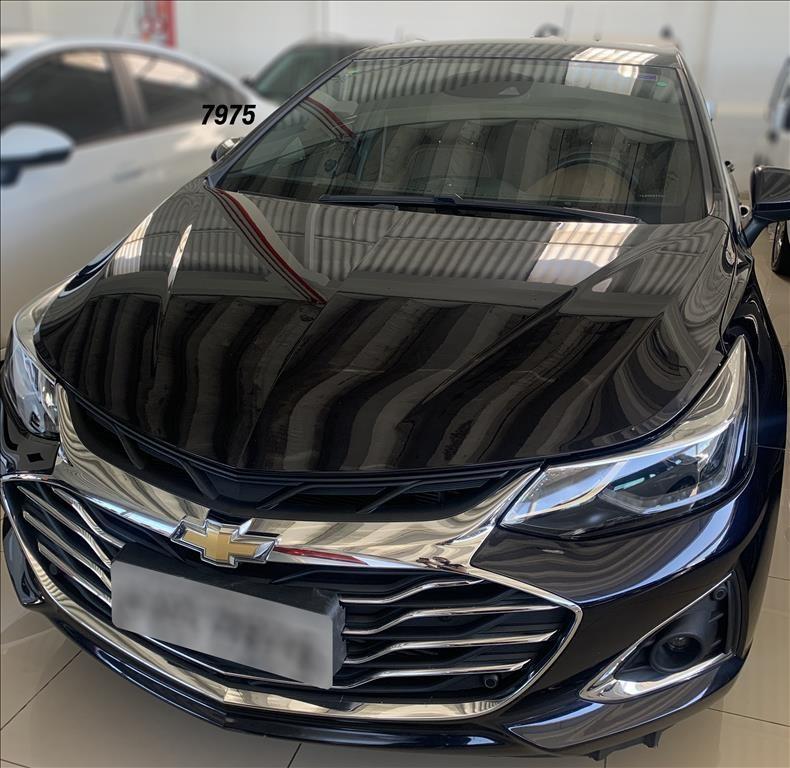 //www.autoline.com.br/carro/chevrolet/cruze-14-sedan-premier-16v-flex-4p-turbo-automatico/2020/sao-jose-dos-campos-sp/13763147