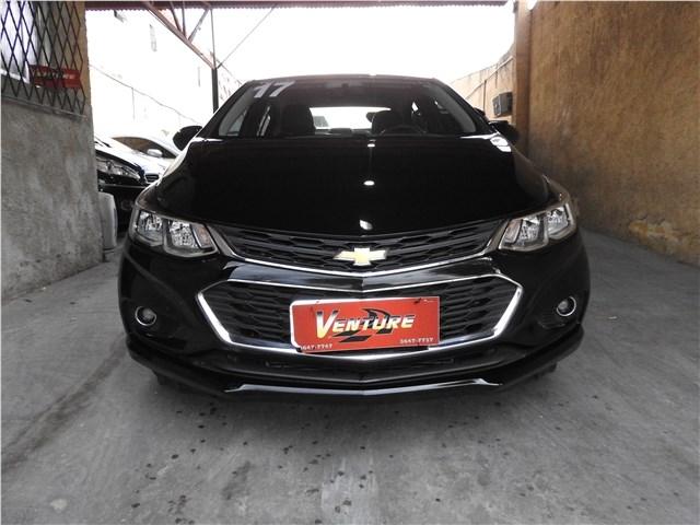 //www.autoline.com.br/carro/chevrolet/cruze-14-sedan-lt-16v-flex-4p-turbo-automatico/2017/rio-de-janeiro-rj/13763285