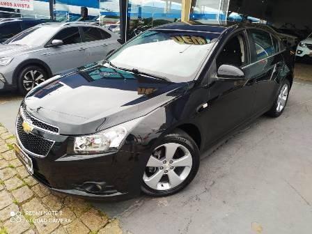 //www.autoline.com.br/carro/chevrolet/cruze-18-sedan-lt-16v-flex-4p-manual/2014/vinhedo-sp/13779206
