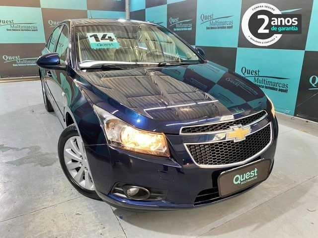 //www.autoline.com.br/carro/chevrolet/cruze-18-sedan-ltz-16v-flex-4p-automatico/2014/sao-paulo-sp/13818554