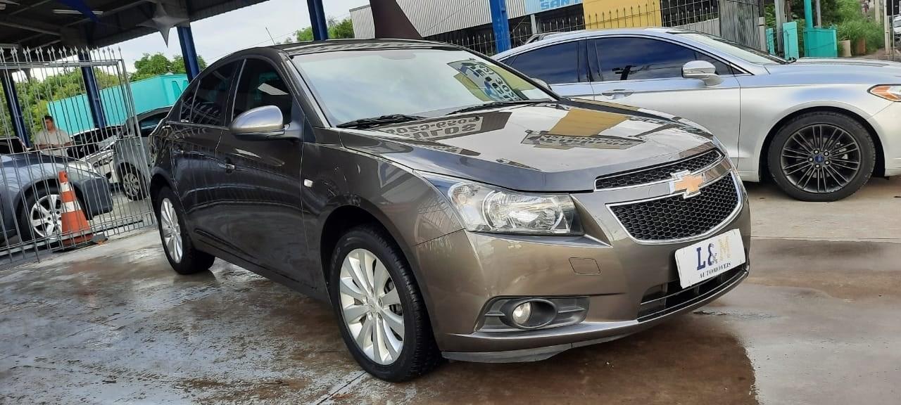 //www.autoline.com.br/carro/chevrolet/cruze-18-sedan-ltz-16v-flex-4p-automatico/2014/ponta-grossa-pr/13833082
