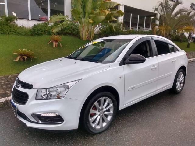 //www.autoline.com.br/carro/chevrolet/cruze-18-sedan-lt-16v-flex-4p-automatico/2015/sao-jose-dos-campos-sp/13836793
