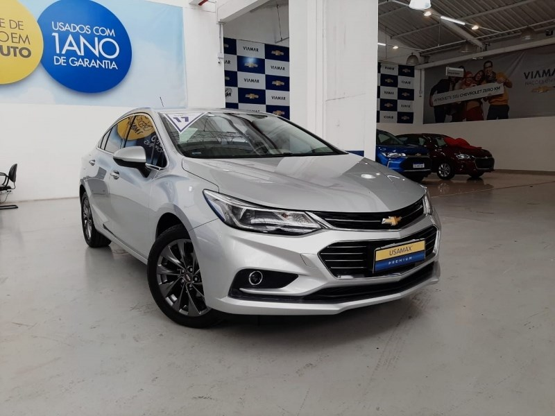 //www.autoline.com.br/carro/chevrolet/cruze-14-sedan-ltz-16v-flex-4p-turbo-automatico/2017/sao-paulo-sp/13878056