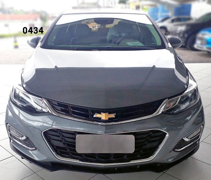 //www.autoline.com.br/carro/chevrolet/cruze-14-hatch-sport-ltz-16v-flex-4p-turbo-automati/2017/sao-jose-dos-campos-sp/13880925