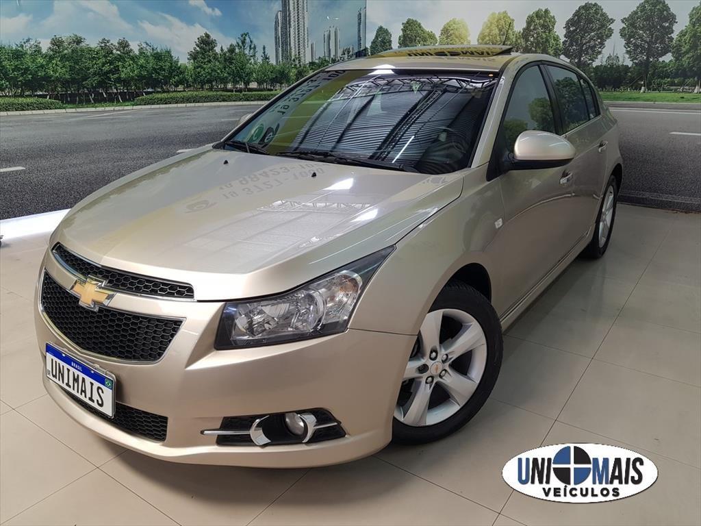 //www.autoline.com.br/carro/chevrolet/cruze-18-hatch-sport-ltz-16v-flex-4p-automatico/2012/campinas-sp/13882067
