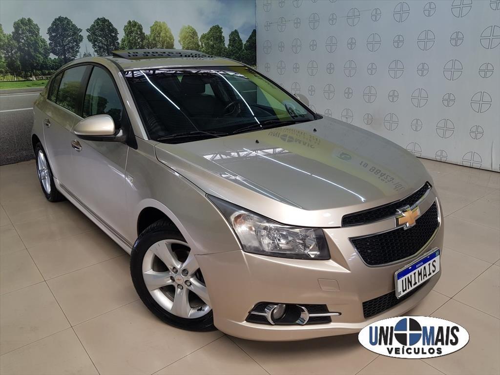 //www.autoline.com.br/carro/chevrolet/cruze-18-hatch-sport-ltz-16v-flex-4p-automatico/2012/campinas-sp/13882112