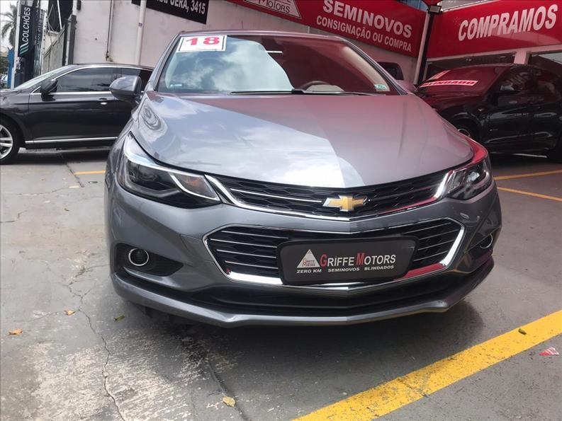 //www.autoline.com.br/carro/chevrolet/cruze-14-sedan-ltz-16v-flex-4p-turbo-automatico/2018/sao-paulo-sp/13888151