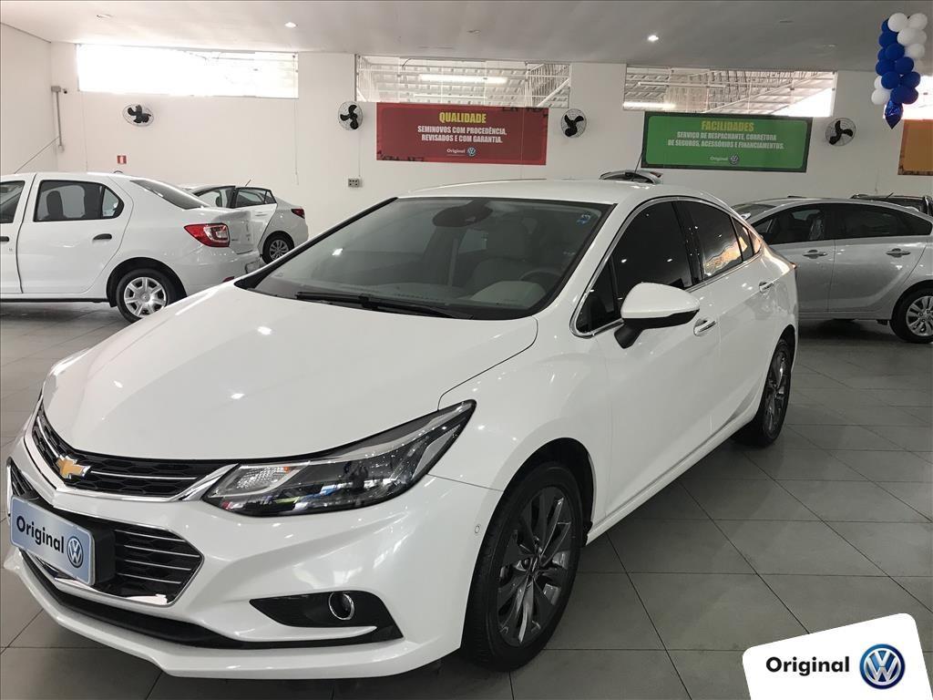 //www.autoline.com.br/carro/chevrolet/cruze-14-sedan-ltz-16v-flex-4p-turbo-automatico/2018/mogi-das-cruzes-sp/13895546