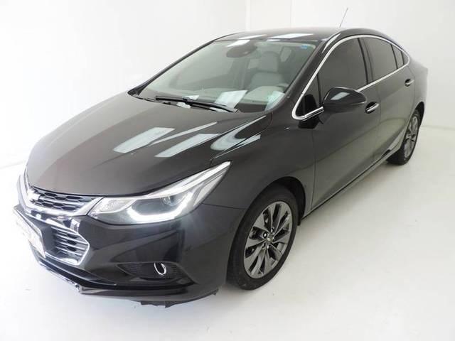//www.autoline.com.br/carro/chevrolet/cruze-14-hatch-sport-ltz-16v-flex-4p-turbo-automati/2018/sao-jose-sc/13898380