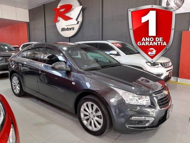 //www.autoline.com.br/carro/chevrolet/cruze-18-sedan-lt-16v-flex-4p-automatico/2016/sao-paulo-sp/13902678