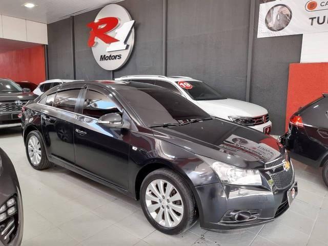 //www.autoline.com.br/carro/chevrolet/cruze-18-sedan-ltz-16v-flex-4p-automatico/2013/sao-paulo-sp/13902690