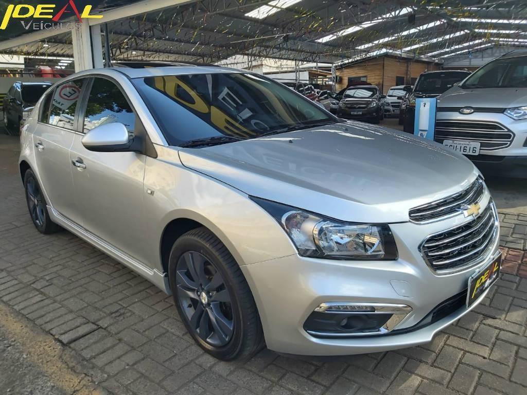 //www.autoline.com.br/carro/chevrolet/cruze-18-hatch-sport-ltz-16v-flex-4p-automatico/2016/xanxere-sc/13922158