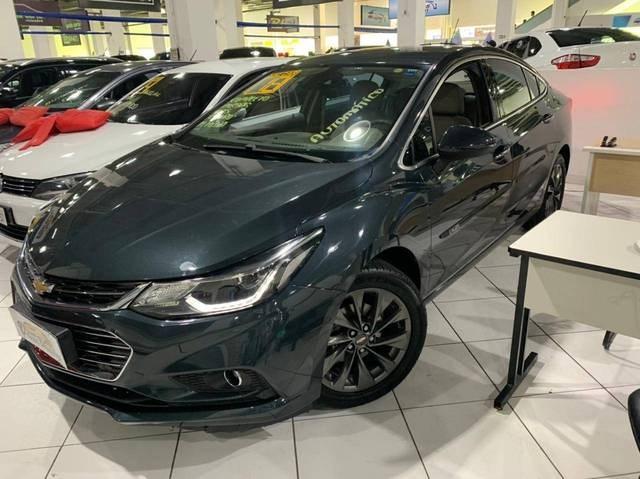 //www.autoline.com.br/carro/chevrolet/cruze-14-sedan-ltz-16v-flex-4p-turbo-automatico/2018/sao-paulo-sp/13937148