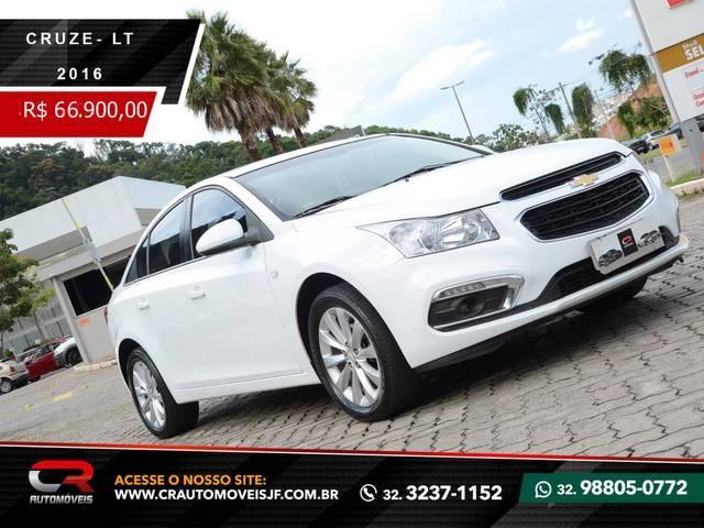 //www.autoline.com.br/carro/chevrolet/cruze-18-sedan-lt-16v-flex-4p-automatico/2016/juiz-de-fora-mg/13944180