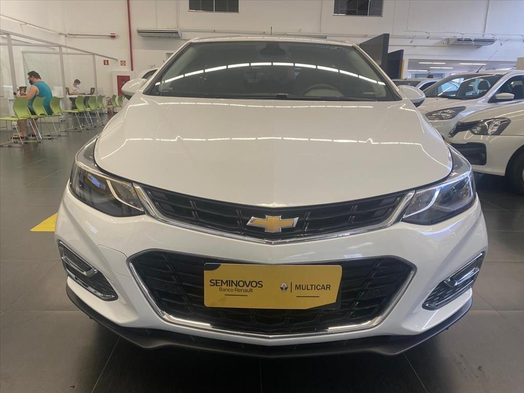 //www.autoline.com.br/carro/chevrolet/cruze-14-hatch-sport-ltz-16v-flex-4p-turbo-automati/2017/governador-valadares-mg/13944922