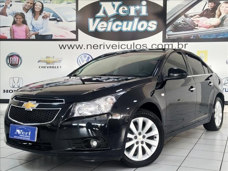 //www.autoline.com.br/carro/chevrolet/cruze-18-hatch-sport-ltz-16v-flex-4p-automatico/2012/campinas-sp/13953257