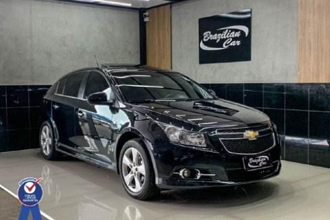 //www.autoline.com.br/carro/chevrolet/cruze-18-hatch-sport-ltz-16v-flex-4p-automatico/2013/brasilia-df/13954673