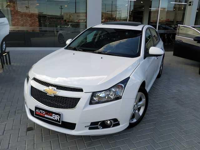 //www.autoline.com.br/carro/chevrolet/cruze-18-hatch-sport-ltz-16v-flex-4p-automatico/2014/palhoca-sc/13961951